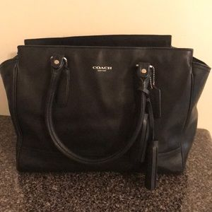 Coach Legacy Medium Candace Carryall